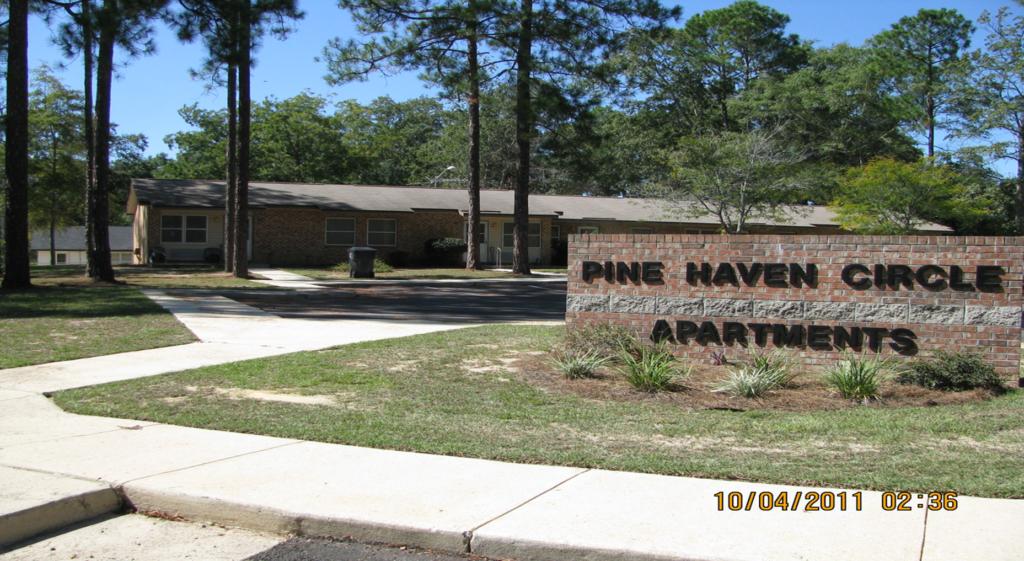 amp-2-pine-haven-circle