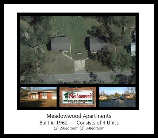 meadowwood